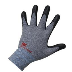 3M Comfort Grip Gloves Smart Phone Touch Men's 2 Pairs  Nitr