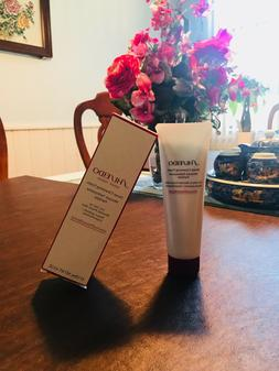 Shiseido Deep Cleansing Foam 4.4oz/125ml