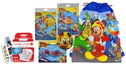 disney mickey roadste racers summer