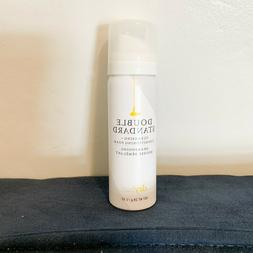 Drybar Double Standard Cleansing + Conditioning Foam Shampoo