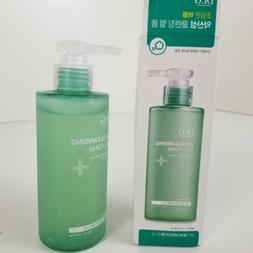 pH Cleansing Gel Foam 200ml 6.76 fl oz