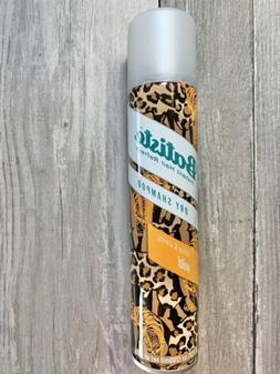 Batiste Dry Shampoo, Wild , 6.73 fl oz