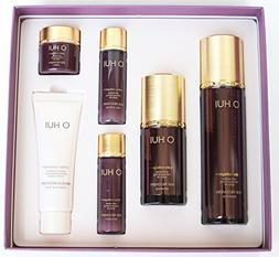 Ohui Essence Limited Special Gift 6 pcs Set 2016 New (Essenc