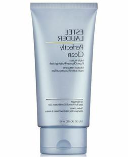 Estee Lauder Perfectly Clean Multi-Action Cleansing Foam Cle