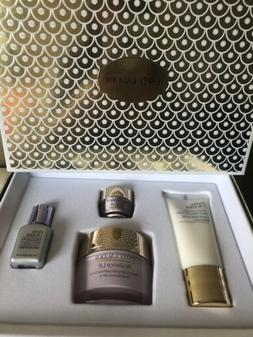 Estee Lauder Resilience Lift Advanced Night Cleansing Foam F