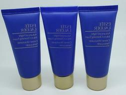 Estee Lauder Womens Advanced Night Micro Cleansing Foam Face