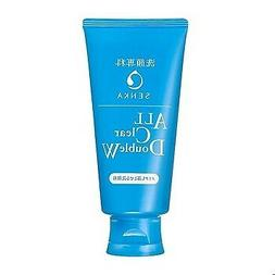SHISEIDO Face Wash Cleansing Foam Japan Perfect Whip Facial