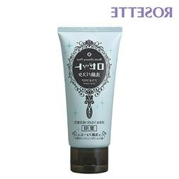 Facial Cleanser ACNE CLEAR Cleansing Paste Foam Wash 120g
