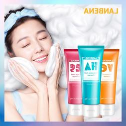LANBENA Facial Cleanser <font><b>Face</b></font> <font><b>Wa