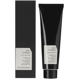 Skin Regimen Facial Cleansing Cream daily gentle foaming Fac