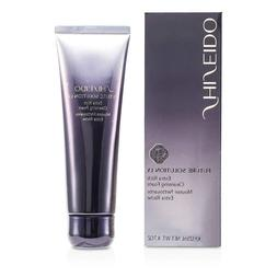 Shiseido Future Solution Lx Extra Rich Cleansing Foam 125ml/