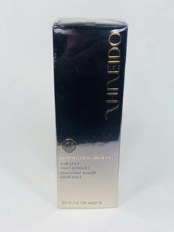 Shiseido Future Solution LX Extra Rich Cleansing Foam 4.7 Oz