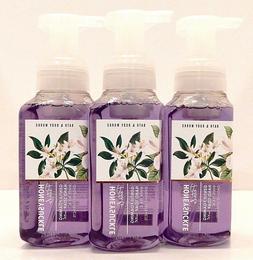 Bath & Body Works Gentle Foaming Hand Soap Honeysuckle Petal