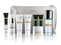 go miniature skincare set