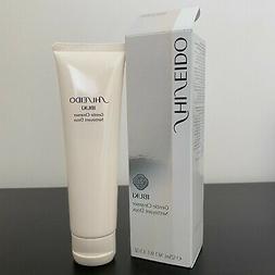 Shiseido IBUKI Gentle Cleanser - 125ml/4.5oz