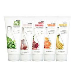 Have A Cleansing Foam 150ml 5 Type - BEST Korea Cosmetic