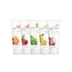 IT'S SKIN ® Have A Cleansing Foam 150ml 5 Type