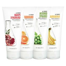 Have a Cleansing Foam  150ml / Korea Cosmetic
