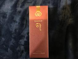 The History of Whoo Jinyulhyang Essential Cleansing Foam 180