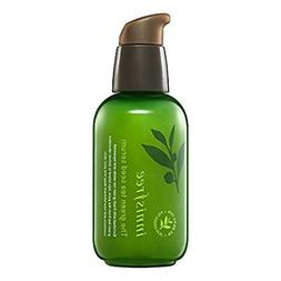 KOREAN COSMETICS, Innisfree, The green tea seed serum 80ml