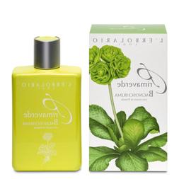 L'erbolario Primaverde Shower Gel Body Cleansing Soft Foam&S