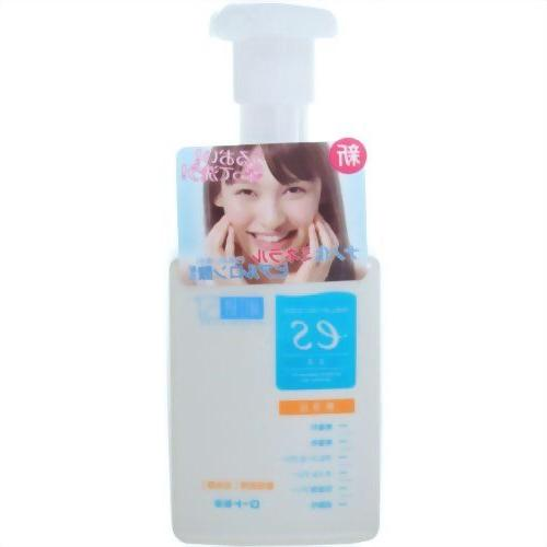 Hada Labo es Facial Foaming Wash