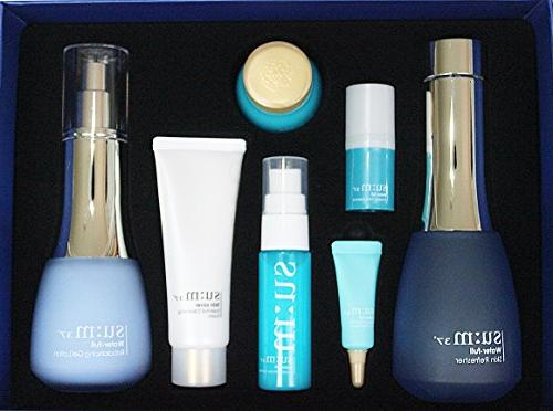 LG Su:m 37 Water-full 2-Piece Special Limited Gift Set 2016