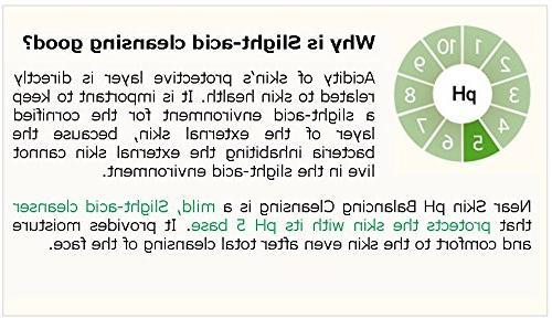 MISSHA Near Skin pH Balancing , 50pcs
