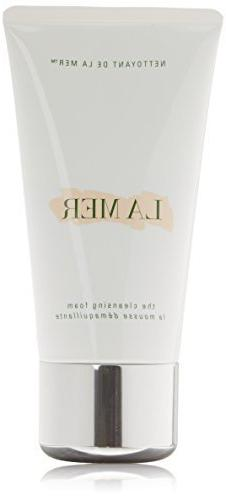 PerfumeWorldWide, Inc. Drop Ship La Mer The Cleansing Foam f