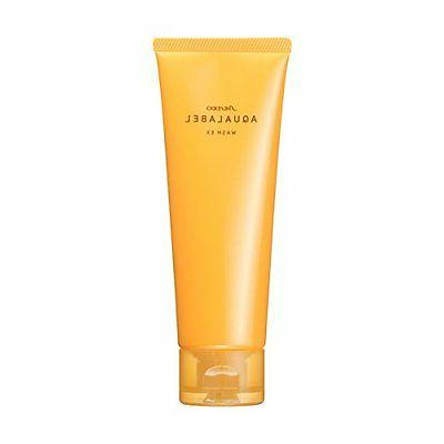 Shiseido AQUALABEL Hyaluronic Acid Face Wash | HOUJUN AWA Fa