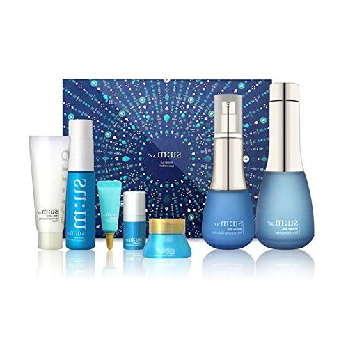Su:m 37 Water-full 2-Piece Special Limited Gift Set