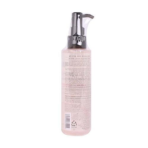 Cleansing Oil Set Bundle Blotting - Face Cleanser Pores Oily Acne Skin
