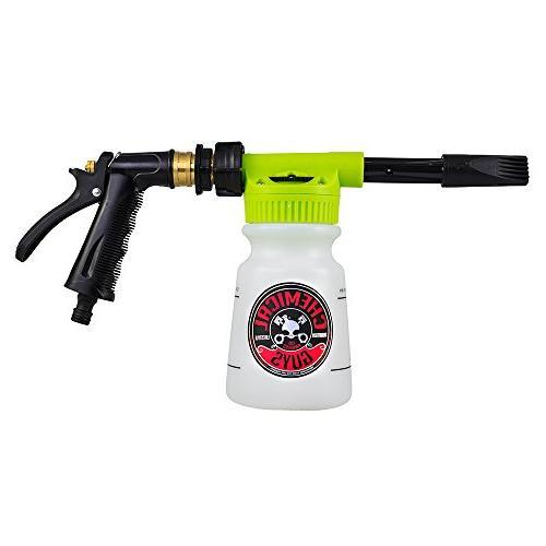 acc326 foam blaster 6