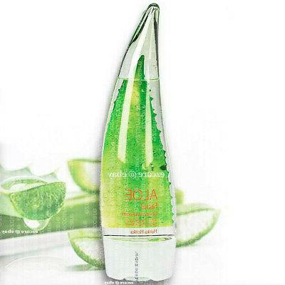 aloe facial cleansing foam 5 07oz usa
