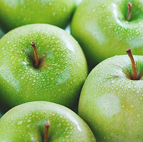 INNISFREE Apple Seed Cleansing