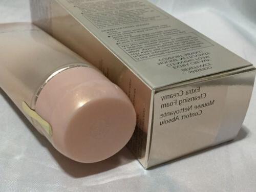 Shiseido 125 ml.