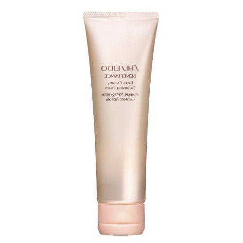 benefiance wrinkle resist24 extra cream