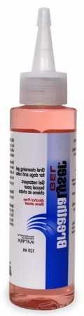 Ceva Breathalyser Freshdent Oral Cleansing Gel