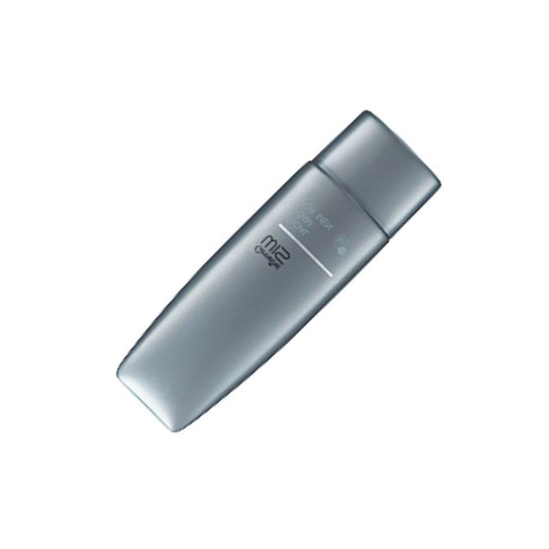 Cleansing moisturizer, restore moisture balance, The skin is