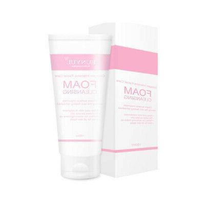 EUNYUL Collagen Intensive Facial Care Foam Cleansing 150ml m
