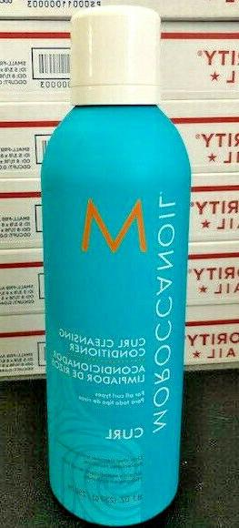 Moroccanoil Curl Cleansing Conditioner, Size One Size