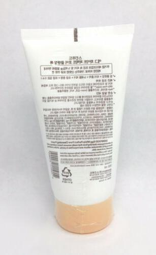 SKINFOOD Perfect Cleansing 150
