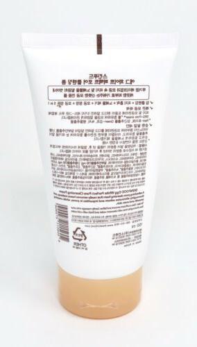 SKINFOOD Perfect Pore Foam 150ml