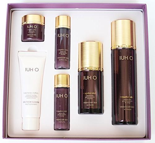 essence limited special gift set