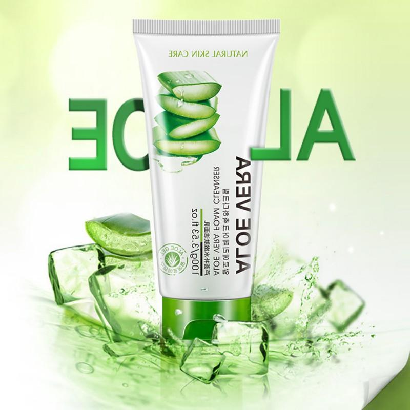 Face Vera Hydrating Whitening Control