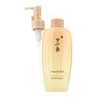 Sulwhasoo Gentle Cleansing Oil, 6 Fluid Ounce