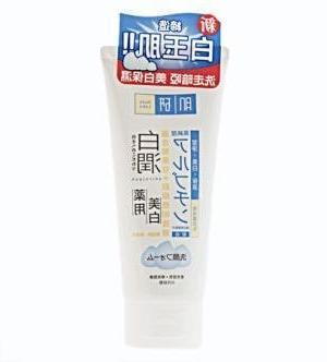 hadalabo japan shirojyun medicated arbutin