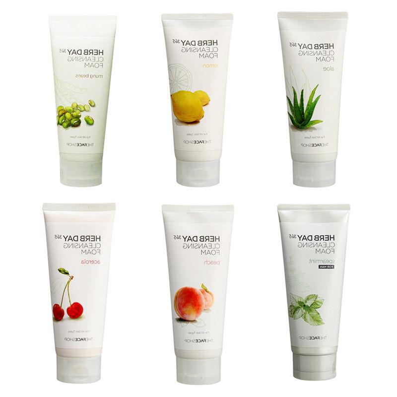Day Cleansing 170ml