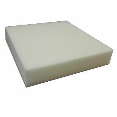 High Density Upholstery Foam Cushion