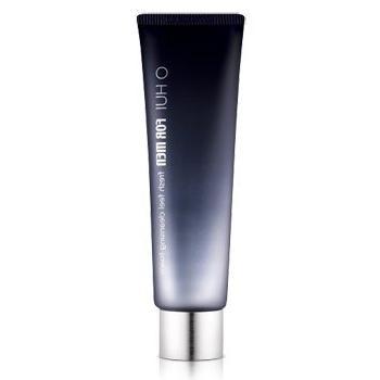 korean cosmetics ohui fresh feel